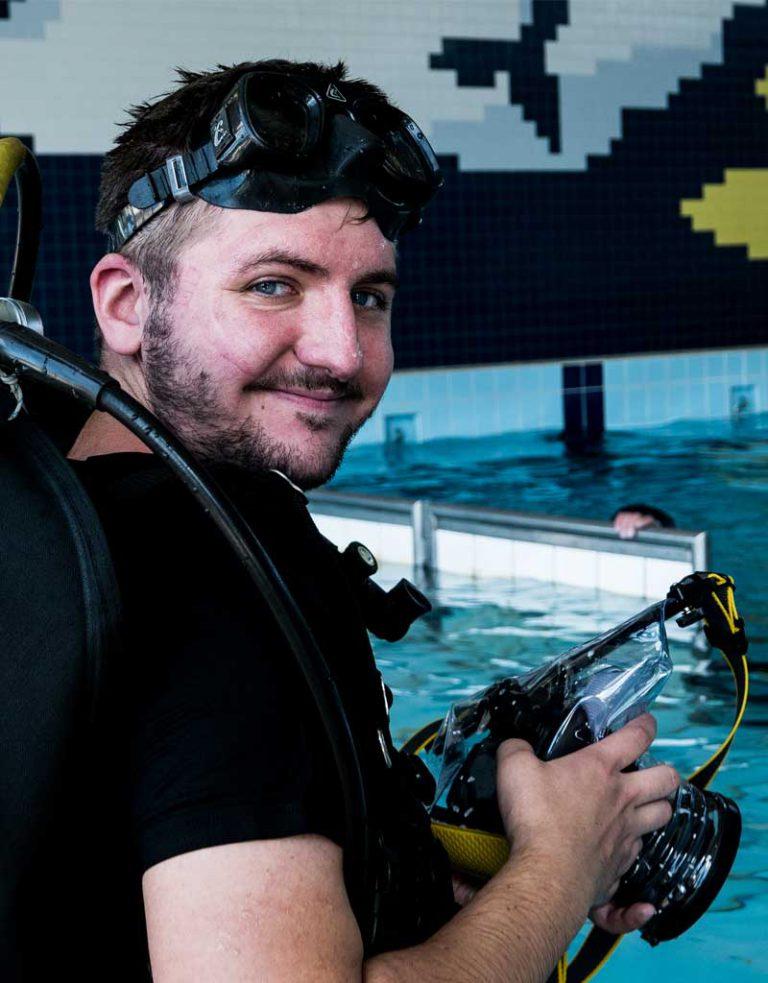 ujęcia-podwodne