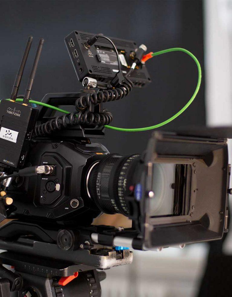 video-filmowanie-warszawa